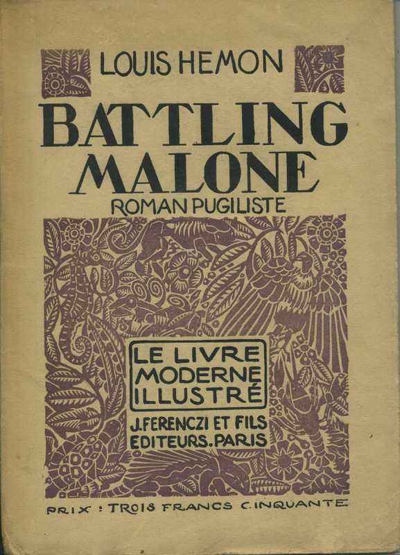battlingmalonecover1.jpeg