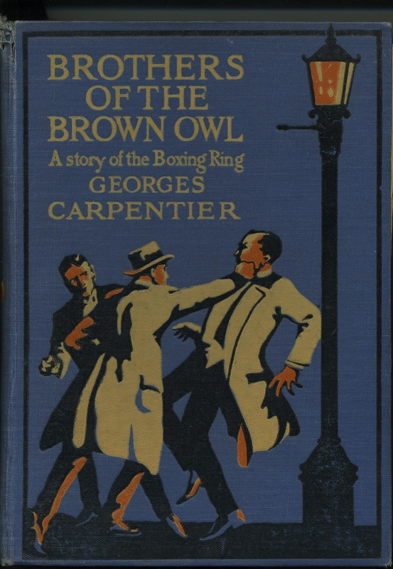 http://georgescarpentier.org/files/original/brothersofbrownowlcover.jpeg