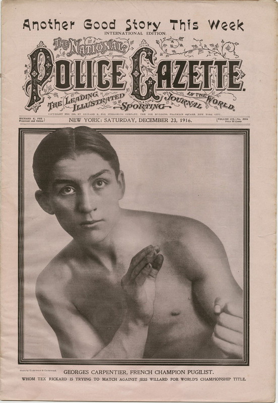 policegazette(23dec.1916).jpg