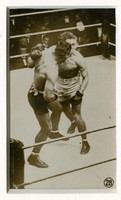 Ring Action: Carpentier-Beckett I