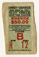 http://georgescarpentier.org/files/original/carpdempseyticket.jpg