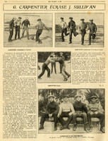 Le Plein Air: March 8, 1912 (pp. 324)