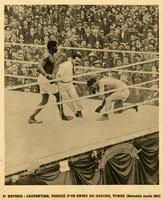 Le Miroir des Sports: September 28, 1922 (p. 200-201, #3 of 6)